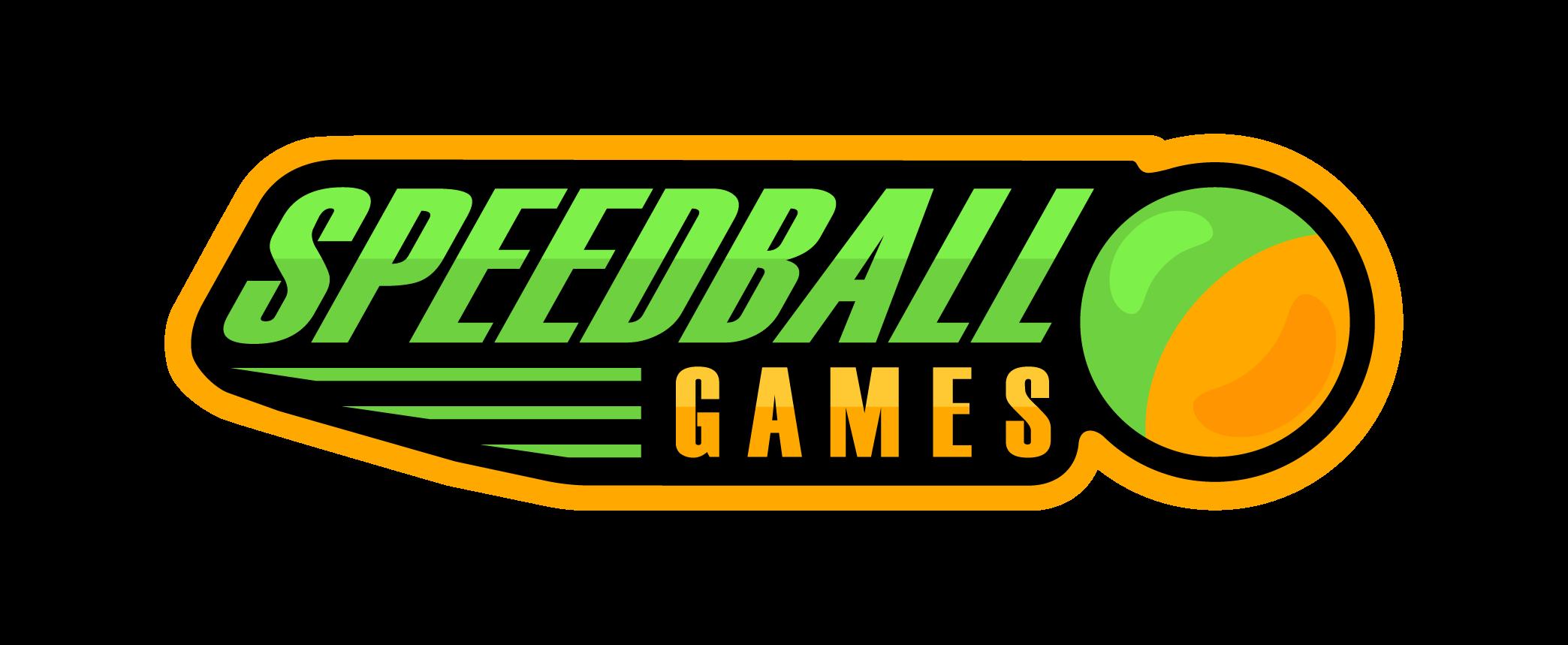 Speedball Games - Värikuulapelit ja varusteet -